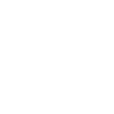 ISO 22301 Certified