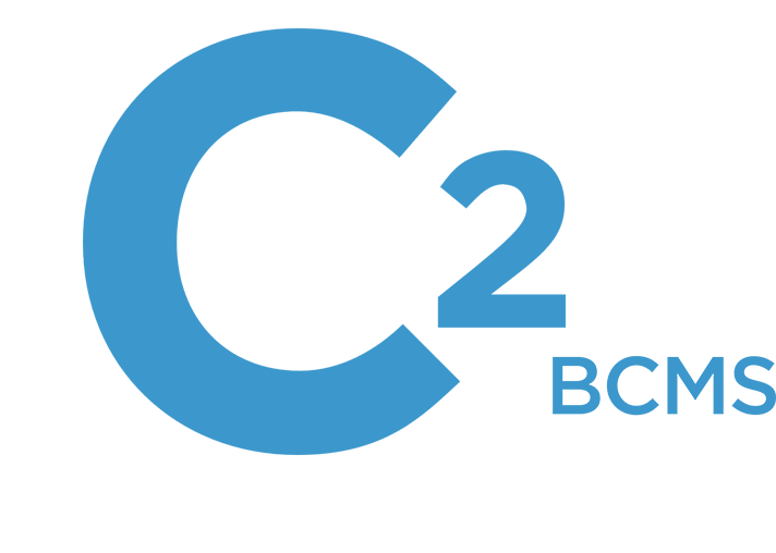 C2 Business Continuity Software